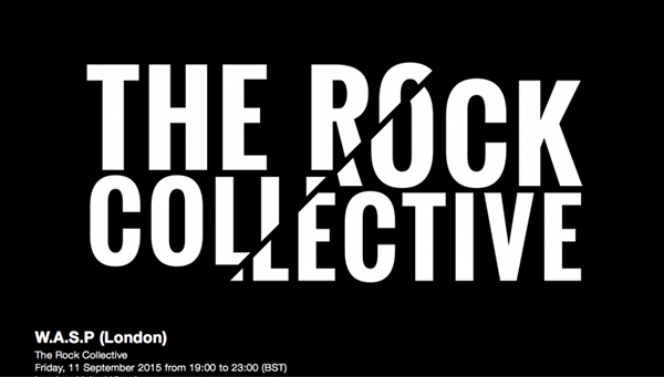 RockCollective_thumb